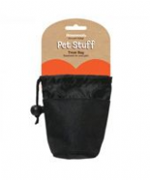 Rosewood Dog Treat Bag Clip Strip
